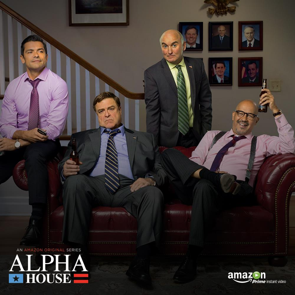 A Alpha House Four Senators Poster Season 1.jpg