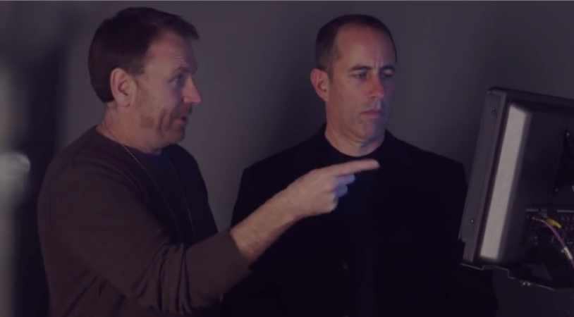 F Cop Show Colin Quinn and Jerry Seinfeld Closeup.jpg