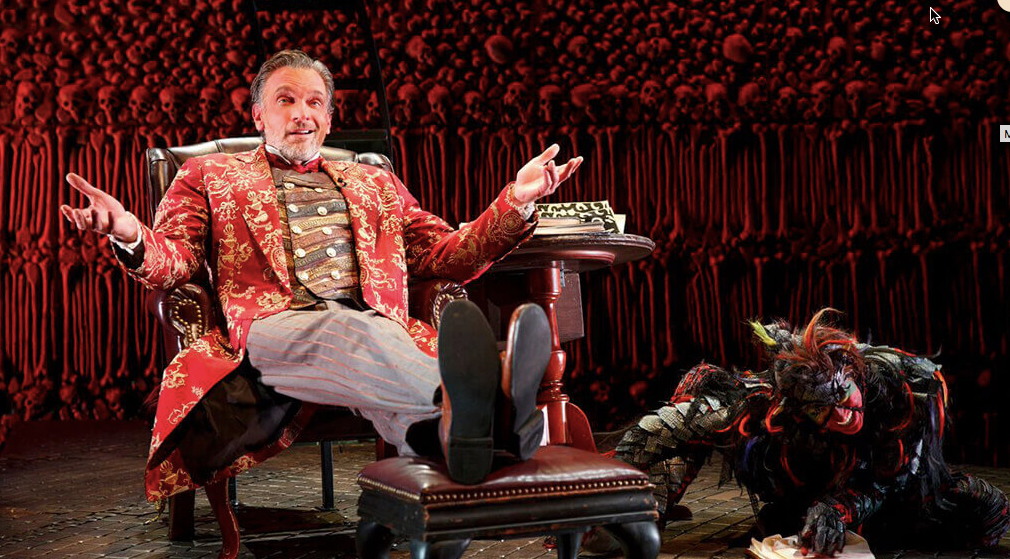 Screwtape Letters Brent Harris Toadpipe Jan 2016.jpg